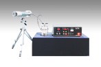 Inspection & measurement system